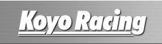 KOYO Racing